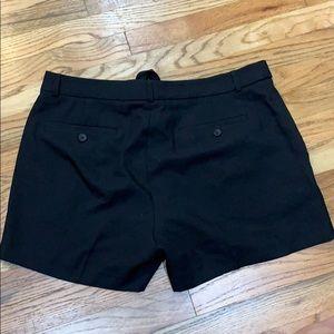 Banana Republic Shorts - Tie Waist Shorts